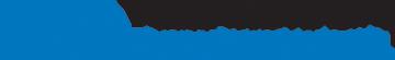 Teledyne Tekmar logo
