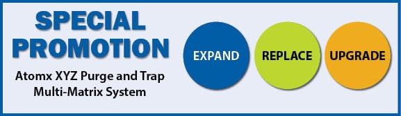 XYZ Promotion Email Image.jpg